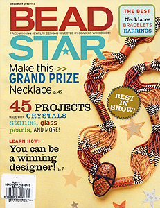 bead star magazine