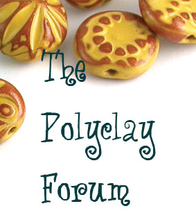 the polyclay forum
